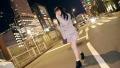 【めちゃカワ美少女】19歳【笑顔が癖になる】ちはるちゃん参上 桜井千春