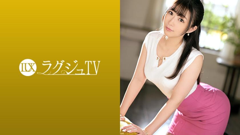 ラグジュTV 1350 河合ゆい-0