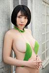 令和グラビアランキングNo.1安位カヲルMUTEKIデビュー 安位カヲル 5分動画あり