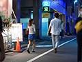 渋谷24時ナンパ 終電逃し女子をお持ち帰りパコパコ 七嶋十愛