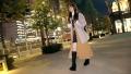 【激カワ白衣の天使】23歳【美白&エロ尻娘】みなみちゃん参上 斎藤みなみ