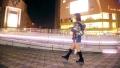 【歴代最高な逸材】22歳【純粋なビッチ娘】あかねちゃん参上 志木あかね