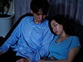 大停電の夜に憧れの義母さんと二人きり...。 アクシデントから始まる、一夜の中出し不貞関係―。 白木優子