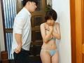綺麗で優しい自慢のお母さんがゲスな不良先輩たちに犯●れるのを見てしまった僕 奥田咲