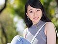 清楚に見えて1日5回オナニーをしても満たされない性欲オバケ 宮園咲良 30歳 AVデビュー!!