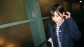 【超むっつり級】30歳【ドマゾ奥様】まこさん参上 星村真琴