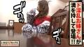 プレミアムえちえちお姉さん黒ギャルVS二人の筋肉男優 REMI