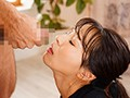 電撃復活 専属 谷原希美 最高峰アラフォー人妻が本気で乱れる大絶頂SEXスペシャル5