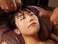 イキ過ぎちゃう20歳の快感絶頂!【専属第2弾】吉野里奈の初体験セックス♪♪