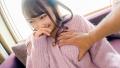 ネットでAV応募→AV体験撮影 1460 姫咲はな