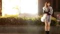 【激カワ美少女】21歳【笑顔が最高】えりなちゃん参上! 丘えりな