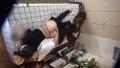 百戦錬磨のナンパ師のヤリ部屋で、連れ込みSEX隠し撮り 191 美里あいみ