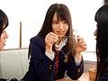 お小遣いのために嫌々だけどオヤジに春を売る女子●生 山崎水愛