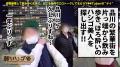朝までハシゴ酒 71 in品川駅周辺 皆川るい