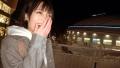 【超ミラクル美少女】20歳【ショートカットでボーイッシュ】すずちゃん参上! もなみ鈴