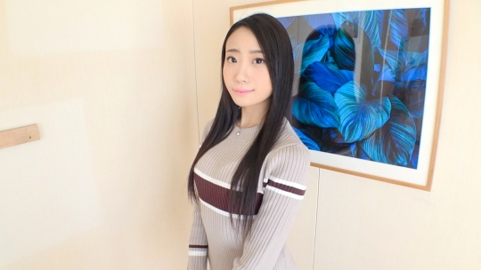 ネットでAV応募→AV体験撮影 1487 芦名はるき-0