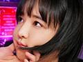 大嫌いな女上司が3000円ポッキリの激安大衆ピンサロ店で副業!?即尺・イラマチオ・本番強要で立場逆転させた話。 三宮つばき4
