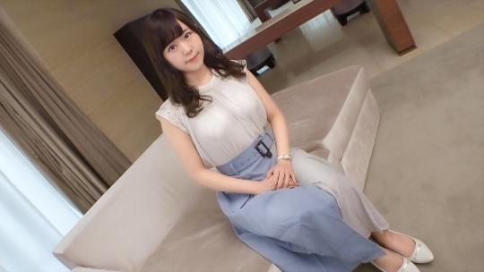 ネットでAV応募→AV体験撮影 1500 松宮ひすい-0