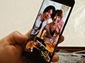 原石 ミセス・ダイヤモンド 専属第4弾!! 初NTR作品!! 「同窓会に行ってくるね♪」と出ていった妻から、もう3時間既読がつかない―。 本田瞳