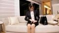 【極エロ就活女子】25歳【輝きたいオンナ】りんちゃん参上 宮崎リン