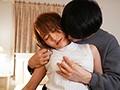 あの日から、お義兄さんに孕まされ続けている私。 望まない種付け代行、終わらない不貞関係―。 鈴川莉茉