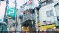 今からこの人妻とハメ撮りします。44 at 東京都品川区中延駅前 舞坂瑠衣-1