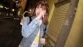 【サラブレッド美少女】20歳【馬肉屋の看板娘】ひなこちゃん参上 森日向子-2