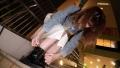 【サラブレッド美少女】20歳【馬肉屋の看板娘】ひなこちゃん参上 森日向子-3