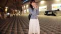 【サラブレッド美少女】20歳【馬肉屋の看板娘】ひなこちゃん参上 森日向子-4