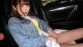 【サラブレッド美少女】20歳【馬肉屋の看板娘】ひなこちゃん参上 森日向子-5