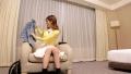 【サラブレッド美少女】20歳【馬肉屋の看板娘】ひなこちゃん参上 森日向子-7