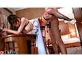 超絶敏感ボディ潮吹き6噴射 子持ち人妻 元ギャル 遠野ありさ(29) AVデビュー 禁断の自宅公開 そのまま初撮りSEX!!