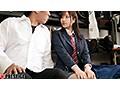 女子マネージャーは、僕達の性処理ペット。 037 斎藤あみり
