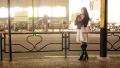 【妖艶過ぎる美女】23歳【白鳥のアソコは湖】はるきちゃん参上 芦名はるき