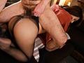 完全無欠の美尻人妻Madonna専属 第3弾!! 中途入社してきた人妻のムッチリした美脚と美尻が、僕のパンスト魂に火をつけた...。 星咲リサ