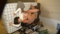 百戦錬磨のナンパ師のヤリ部屋で、連れ込みSEX隠し撮り 209 綾瀬ひまり