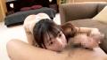 ラグジュTV 1422 森日向子