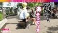 イ●スタやりたガール。 柊紗栄子