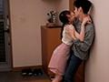 大学で一番可愛いアリスが酔うとまさかのキス魔に豹変!おチ●ポ大好きで朝までしゃぶってハメて夢の泥●ワンナイト 七瀬アリス
