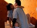 美顔の原石妻、待望の『中出し』解禁!! 汗だくのパート妻と、抜け出せない密室で二人きり...。 本田瞳