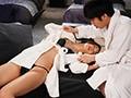 大型専属『小松杏』×超鉄板『相部屋』シリーズ!! 出張先のビジネスホテルでずっと憧れていた女上司とまさかまさかの相部屋宿泊