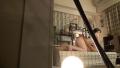 百戦錬磨のナンパ師のヤリ部屋で、連れ込みSEX隠し撮り 211 美波こづえ