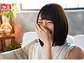 新人NO.1STYLE 和知すばるAVデビュー