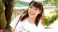 笑顔120%!!鈴村あいりと過ごすイチャラブDays 恋人目線完全主観3本番