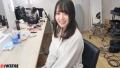 新人 プレステージ専属デビュー アイドル育ちのニューヒロイン! 時田萌々