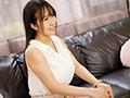 30歳、性欲の全盛期ー。持て余された圧巻Jcup 白石みき E-BODY専属人妻デビュー