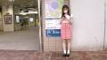 【超可愛すぎる】【彼氏募集】りなちゃん参上! 日向理名