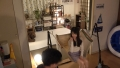 百戦錬磨のナンパ師のヤリ部屋で、連れ込みSEX隠し撮り 214 宇佐美玲奈