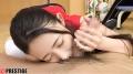 スポコス汗だくSEX4本番! 体育会系・松岡すず act.25 汗だくで繰り広げられる全力の爽快SEX!!!