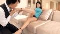 ラグジュTV 1444 Emily